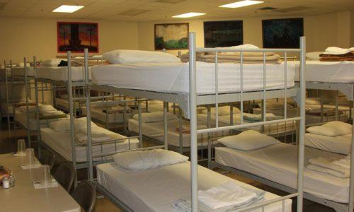 Dormitory-no-1