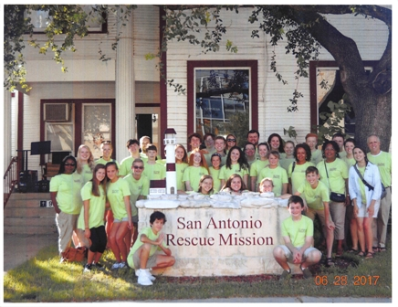 San-Antonio-Rescue-Mission-June-28-2017