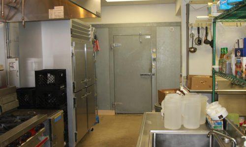kitchen-and-walk-in-freezer1